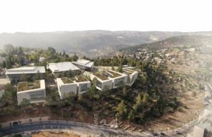 """قناة عبرية: انشاء مستوطنة قرب الخليل كجزء من رفض المستوطنين لـ""""خطة ترامب"""""""