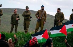الفرا: مجموعة مكونة من 11 دولة في الاتحاد الاوروبي ينسقون للاعتراف بدولة فلسطين