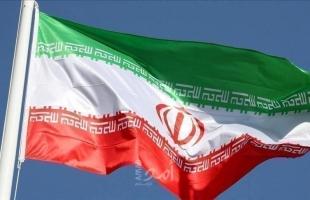 بالفيديو.. محلل عراقي: وضع طهران الاقتصادي والسياسي والأمني غير مستقر