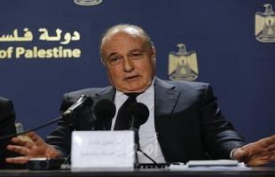 رام الله: المالية تعلن موازنة العام 2021 ستشهد تخصيص جزء من موازنات الوزارات المختصة