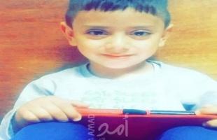 تفاصيل جديدة حول وفاة الطفل مهند نخلة من رام الله!