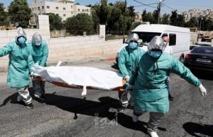 القوى الوطنية تتوجه بنداء مفتوح للقيادة الفلسطينية بالتدخل الفوري لإنقاذ الوضع الصحي بالخليل