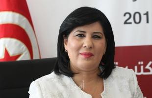 """نواب """"الدستوري الحر"""" يعتصمون لإسقاط الحكومة ورئيس البرلمان في تونس"""