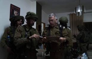 عمان: قرار قضائي يلزم الجيش الاسرائيلي بدفع 294 ألف دينار لمواطن أردني
