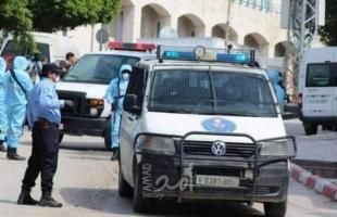 الشرطة تكشف تفاصيل وفاة فتاة من رام الله والقبض على المتسبب