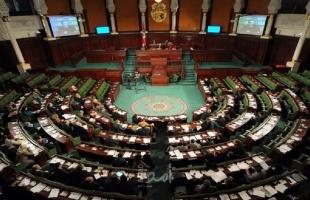 حزب النهضة يعلن رفضه تشكيل حكومة مستقلين في تونس