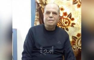 """حماية يدعو  لتشكيل لجنة دولية  للتحقيق في ظروف وملابسات وفاة الأسير """"سعدي الغرابلي"""""""