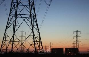 سانا:  انفجار كبير يتسبب بانقطاع الكهرباء عن كل سوريا..عودة تدريجية