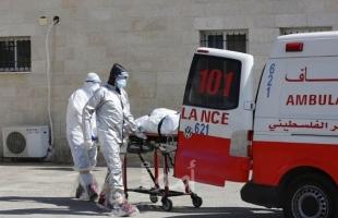 الكيلة: تسجيل 3 حالات وفاة و476 إصابة جديدة بفيروس كورونا