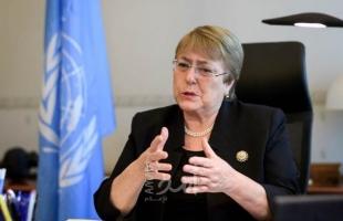 """الأمم المتحدة محذرة: """"الوضع يخرج بسرعة عن السيطرة في لبنان"""""""