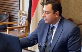 مصر تشارك في أسبوع الأمم المُتحدة لمُكافحة الإرهاب