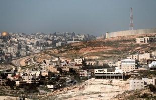 جادو تطالب قبرص بلعب دور أكبر لاتخاذ إجراءات فعلية رادعة لإسرائيل في حال الضم