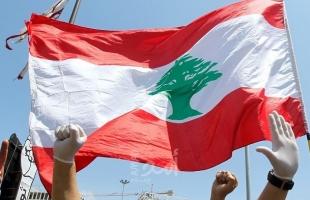 لبنان: مساعدات دولية وعربية وتضامن كبير عقب مآساة انفجار بيروت
