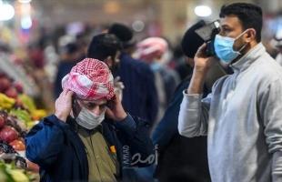 السلطات العراقية تقرر رفع الحظر كليًا بعد عيد الأضحى