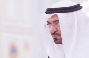 شركات سعودية تقاضي المسؤول السابق في الاستخبارات سعد الجبري في كندا
