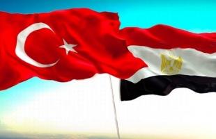 تركيا تعلن بدء اتصالاتها مع مصر وتتتحدث عن مستقبل علاقتها مع السعودية والإمارات