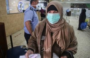 مرضى عالقون في الأردن يناشدون عباس والسفارة الفلسطينية إعادتهم إلى غزة