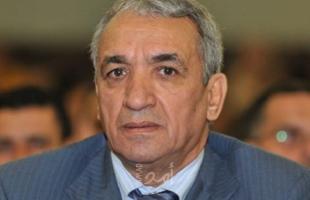 وفاة الوزير الجزائري السابق موسى بن حمادي في السجن بعد إصابته بفيروس كورونا