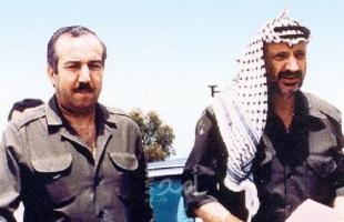 """يديعوت تنشر تفاصيل لأول مرة عن عملية اغتيال أمير الشهداء """"أبو جهاد"""""""
