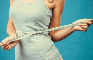 5 حيل تساعدك في الحصول على جسم رشيق