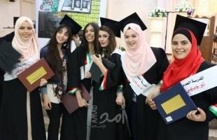 تعليم حماس ينشر مواعيد وأماكن تسليم كشوف علامات الثانوية العامة باستثناء شمال غزة
