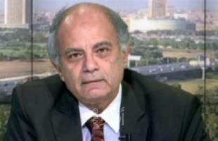 هريدي: لا حل عسكري للأزمة الليبية ومصر تسعى لحلها بين الفرقاء الليبيين- فيديو