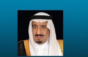السعودية: إجراء عملية جراحية ناجحة للملك سلمان