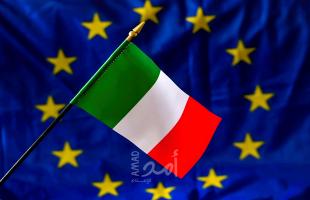 """إيطاليا ترفض طلبًا لشركة """"أسترازينيكا"""" لتصدير لقاحات """"كورونا"""" إلى أستراليا"""