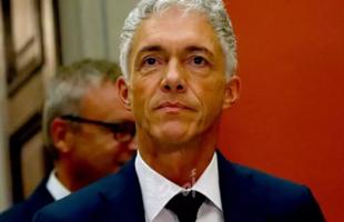 """فساد في الفيفا: استقالة المدعي العام السويسري """"مايكل لاوبر"""""""