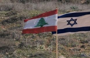 كوخافي يقرر المبيت في مقر وزارة الجيش تحسباً لرد حزب الله