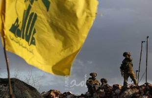 """الجيش الإسرائيلي يتدرب لفحص جاهزيته العسكرية لمواجهة """"حزب الله"""" - فيديو"""