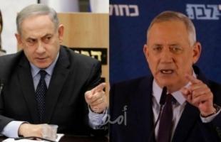 قناة عبرية: من المرجح عدم انعقاد الجلسة الأسبوعية للحكومة الإسرائيلية