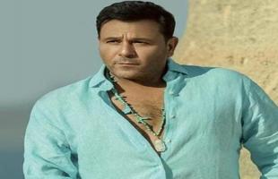"""بالفيديو .. محمد فؤاد يطرح كليب  أغنيته الجديدة """"شكوى إلى الله"""""""
