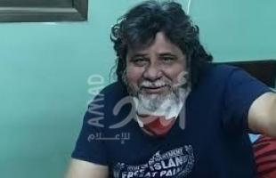 """""""بسبب خطورة الواقعة"""".. نيابة حماس تقرر إعادة توقيف القاتل """"جرابعة"""""""