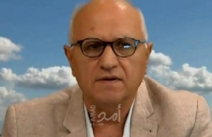 أبو نجم: 4 أسباب وراء تراجع الموقف التركي من التنقيب في البحر المتوسط- فيديو