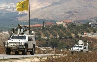 هآرتس: حزب الله يختبر بينيت لكنه يلعب بالنار