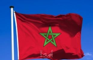 هيئات مغربية تدين جميع أشكال التطبيع مع إسرائيل