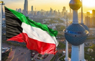 """""""القبس"""": 23 مشهوراً سعودياً تحت رصد ومتابعة الأجهزة الأمنية في الكويت"""