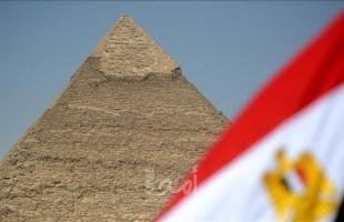 مصر تجدد تأكيدها الإلتزام بمكافحة جريمة الاتجار بالبشر