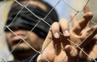 هيئة الأسرى: الأسيران المضربان شامي وعامر يواجهان أوضاعا صحية مقلقة