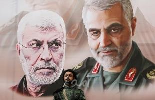 إنشاء محكمة خاصة في إيران والعراق للتحقيق باغتيال سليماني والمهندس