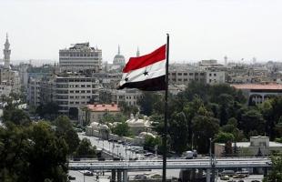 """هآرتس: """"صراع نفوذ"""" روسي - إيراني في سوريا..والأسد ليس سعيدا !"""