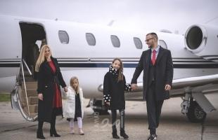من هي أغنى العائلات في العالم؟!