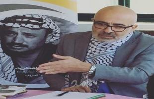 سياسة القتل: عبدوالخطيب شهيد القدس