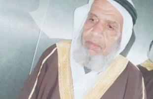 """مختار عشيرة الحسنات ينفي لـ""""أمد"""" حكم السلطات السودانية للفلسطيني """"محمود"""" بالسجن 10 أعوام"""