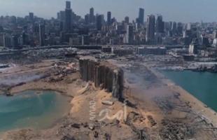 تخصيص (9) مليون دولار للبنان.. الأمم المتحدة تبحث عن بديل لمرفأ بيروت