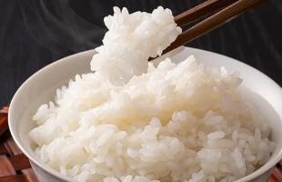 فوائد ماء الأرز لإنقاص الوزن والصحة