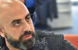 """الإعلامي هشام حداد يشن هجوماً حاداً على الرئيس عون: """"بائع أوهام""""- فيديو"""
