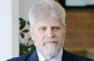 """رئيس المجلس الأرثوذكسي اللبناني يدعو دياب والنواب للإستقالة وعلى رأسهم """"نبيه بري"""""""