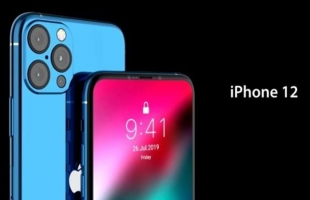 أبل تحذر مستخدمى IPhone 12 من 3 مشاكل